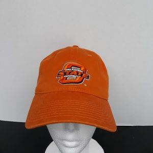 Other - Oklahoma State ESPN College Gameday Hat